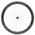 Campagnolo Bora One 50 Clincher Wheelset: Image 2