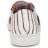Thakoon Addition Women's Warwick 01 Woven Suede Slip On Trainers - Poppy: Image 3