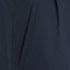 A.P.C. Women's Megeve Cotton/Wool Chevron Trousers - Dark Navy: Image 4