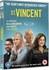 St. Vincent: Image 1