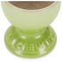 Le Creuset Stoneware Rainbow Egg Cups (Set of 6) - Multi: Image 3