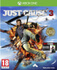 Just Cause 3: Image 1