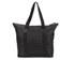 Day Birger et Mikkelsen Gweneth Tote Bag - Black: Image 5