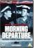 Morning Departure: Image 1