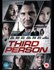 Third Person: Image 1