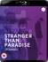 Stranger Than Paradise: Image 1