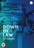 Down By Law: Image 1
