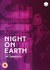 Night on Earth: Image 1
