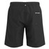 Animal Men's 19 Inch Belos Boardshorts - Black: Image 2