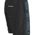 Animal Men's 19 Inch Belos Boardshorts - Black: Image 3