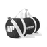 Myprotein Barrel Bag - Black: Image 2