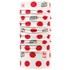 Buff Le Tour De France High UV Tubular Headwear - Nancy: Image 1