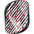 Tangle Teezer Compact Styler - Designed by Lulu Guinness: Image 3