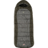 Coleman Big Basin Sleeping Bag - Single: Image 1