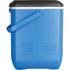 Coleman Tri Colour 30Qt Excursion Cooler (28L): Image 3
