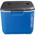 Coleman Tri Colour 30Qt Excursion Cooler (28L): Image 2