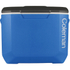 Coleman Tri Colour 60Qt Excursion Cooler (56L): Image 5