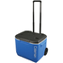 Coleman Tri Colour 60Qt Excursion Cooler (56L): Image 6