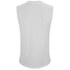 Cheap Monday Men's Muscle Tank Top - Off White: Image 2