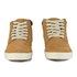 Timberland Women's Earthkeepers Glastenbury Chukka and Collar Boots - Wheat Nubuck: Image 4
