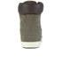 Timberland Women's Earthkeepers Glastenbury 6 Inch Boots - Slush Grey Nubuck: Image 3