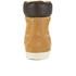 Timberland Women's Earthkeepers Glastenbury 6 Inch Boots - Wheat Nubuck: Image 3