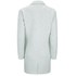 ONLY Women's Maddie Spring Coat - Bay: Image 2
