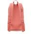 Herschel Supply Co. Women's Heritage Mid Volume Backpack - Flamingo/Flamingo Rubber: Image 5