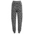 Religion Women's Obey Pants - Charcoal: Image 2