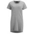 Religion Women's Tension Dress - Grey Marl: Image 1