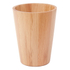 Wireworks Natural Oak Bin: Image 1