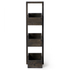 Wireworks Dark Oak 3-Tier Caddy: Image 2