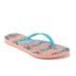 Havaianas Women's Slim Provence Flip Flops - Light Pink: Image 3