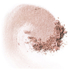 NARS Cosmetics Blush - Reckless: Image 2