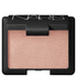 NARS Cosmetics Single Eyeshadow - Valhalla: Image 1
