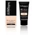 Bellápierre Cosmetics BB Cream Derma Renew - Fair: Image 1
