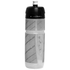 Campagnolo Super Record Water Bottle - 750ml: Image 1