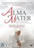 Alma Mater: Image 1