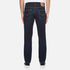 Levi's Men's 511 Slim Fit Jeans - Biology: Image 3