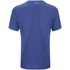 Saucony Speed of Lite Short Sleeve T-Shirt - Twilight: Image 2