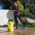 Karcher K2 Compact Car & Home Pressure Washer: Image 5