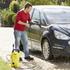 Karcher K2 Compact Car & Home Pressure Washer: Image 4
