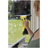 Karcher WV2 Window Vac: Image 4