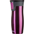 Contigo West Loop Autoseal Travel Mug (470ml) - Raspberry: Image 3