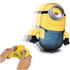 Minion Movie Jumbo Inflatable RC Stuart Minion: Image 2