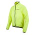 Nalini Red Label Aria Jacket - Yellow: Image 1