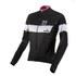 Nalini Pink Label Women's Nemi Long Sleeve Jersey - Black: Image 1