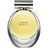 Calvin Klein Beauty Eau de Parfum - 50ml 11079225