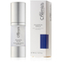 SkinChemists Placenta Serum (30ml): Image 1