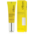 SkinChemists Advanced Lip Nutrition Repair (10ml): Image 1